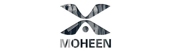 MOHEEN