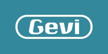 Gevi logo
