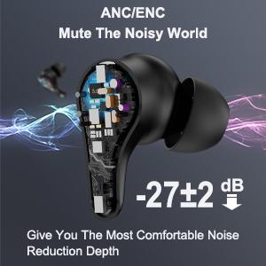 wireless bluetooth headphones wireless ear buds wireless earbuds wireless earbuds bluetooth