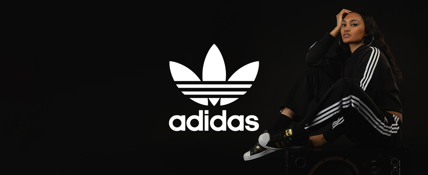 adidas womens clothing and shoes