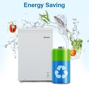 energy saving