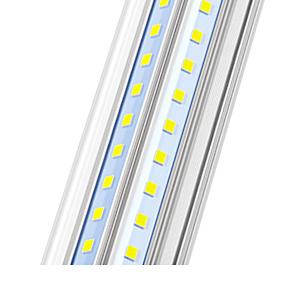 4ft led shop light