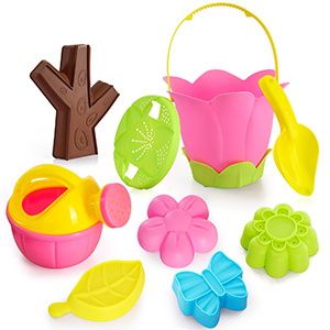 sand toys for kids 6-10