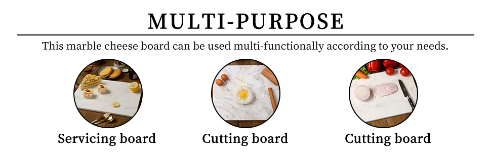 multi-purpose