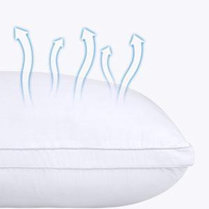bed pillows 06