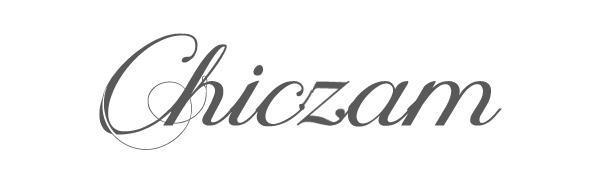 CHICZAM BRAND NAME
