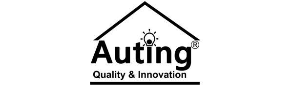 Auting led