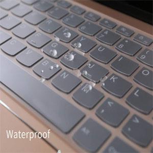 keyboard skin