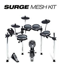 電子ドラム,エレドラ,e-drums,ドラム
