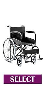 Select Wheelchair