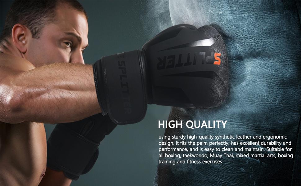 hand wraps for boxing gloves men