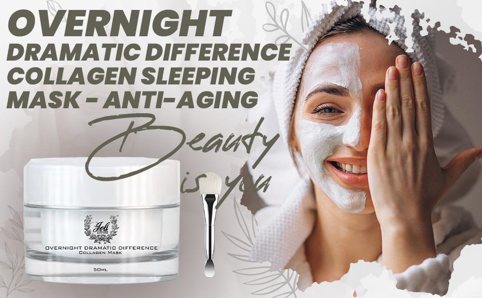 facial mask face moisturizer, face masks skincare