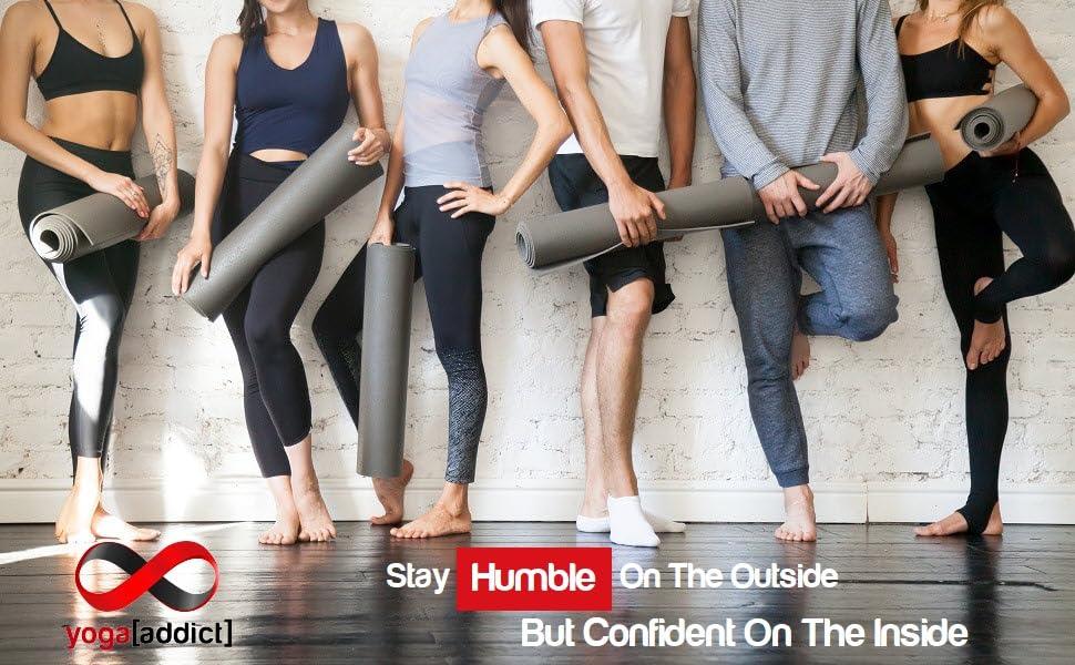 men yoga shorts pants short pant pilates gym sports jogging outdoor