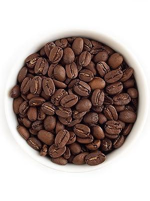 haitian beans