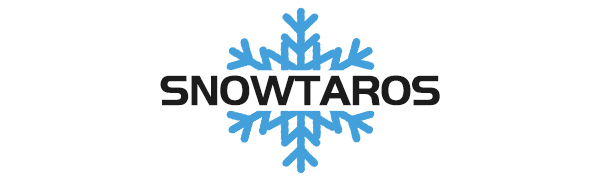 Snowtaros Mini-kettingzaag