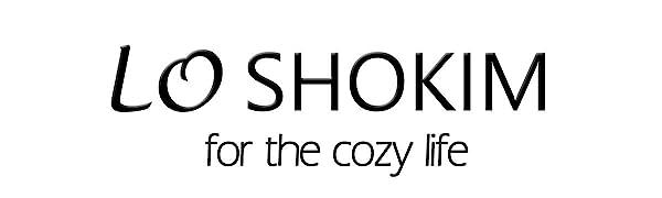 LO SHOKIM