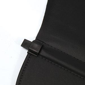 Vinyl cloth