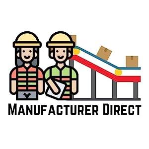 MFG Direct