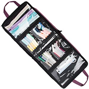 sewing accessories bag