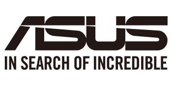 ASUSUS ロゴ