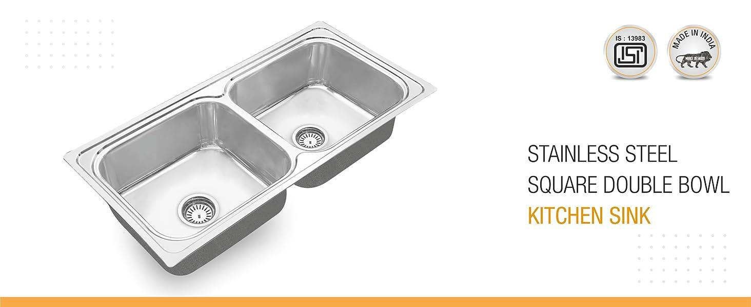 kitchensinkprice kitchensink kitchensinkdesign kitchensinksizes kitchensinkaccessories