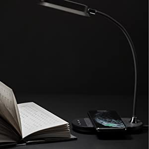 One-Touch Reading Mode