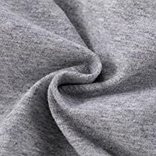 panties women cotton