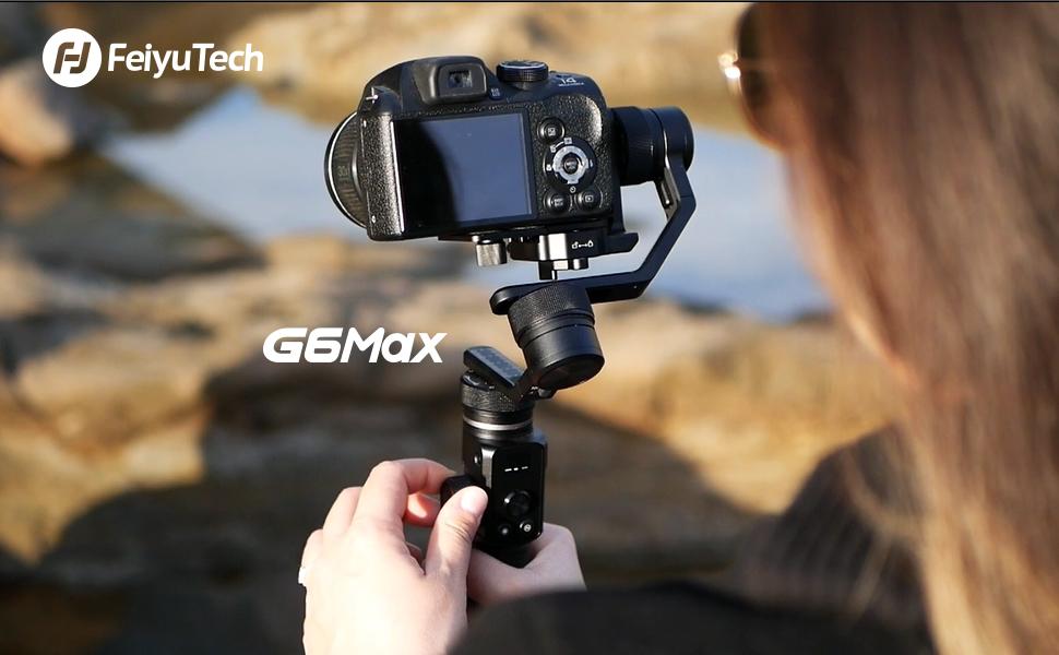 G6 Max 01