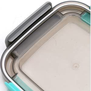 microwave lunch containers