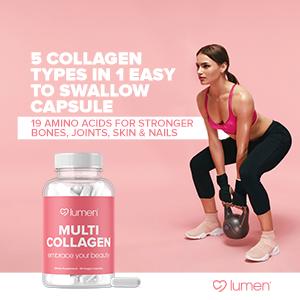 collagen tablets for women,collagen capsules,best collagen supplements for women skin