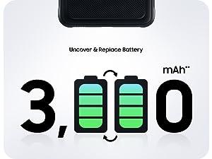 Battery_B2B_MO