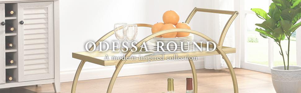modern decor, gold decor, glam decor