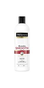 TRESemmé Keratin Smooth Heat Spray Bottle