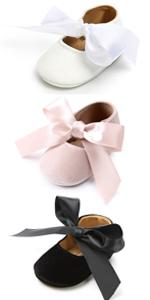 baby mary jane shoes,baby girl shoes,infant girl shoes,baby slippers,crib shoes,baby drees shoes