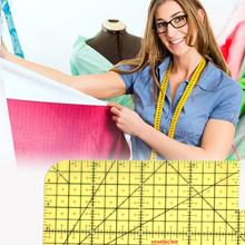 Patchwork Control Ruler for Patchwork Sewing