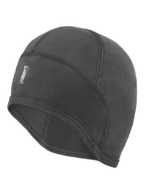 Bonnet sous-casque
