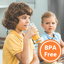 BPA-FREE for the Environment and Health
