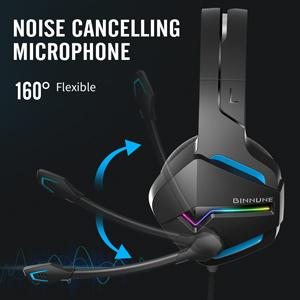 game headset