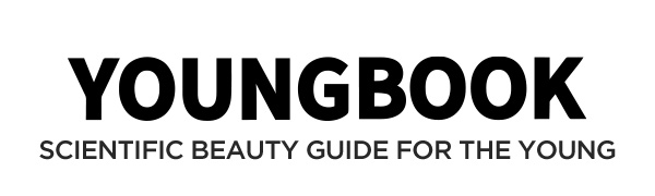 YOUNGBOOK