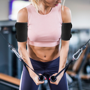 thigh trainer for weight loss