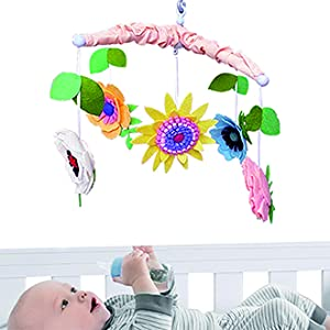 floral baby mobile 330 3
