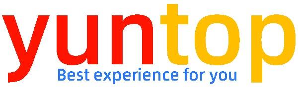 Logo of yuntop
