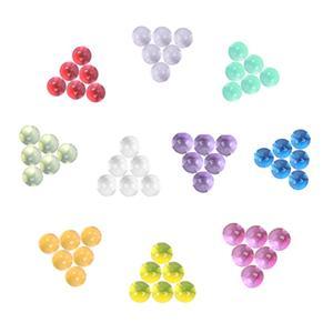 color recognition toys