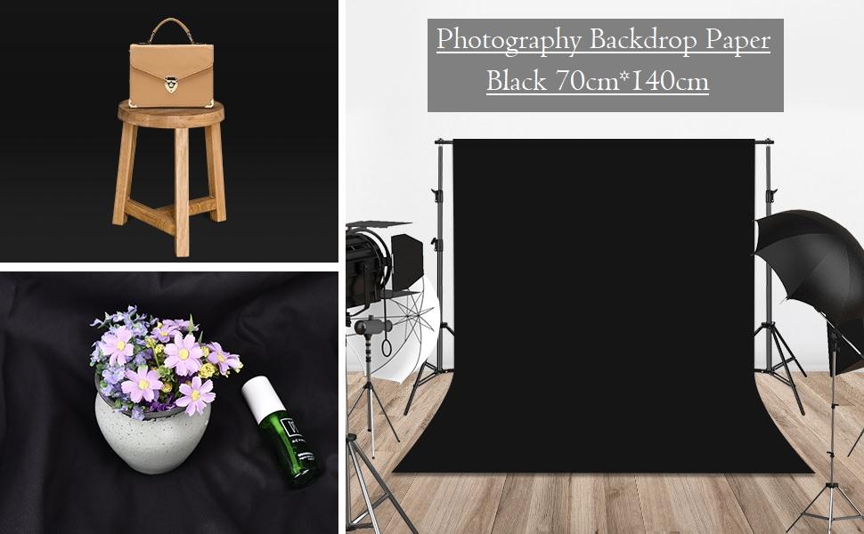 pvc photography backdrop paper