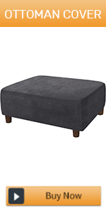 recliner covers for large recliner