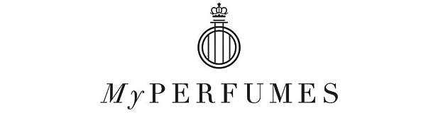 my perfumes website, arabian perfumes in the uk, Arabic perfumes, my perfumes store, my perfumes
