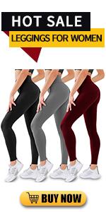 leggings for women
