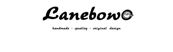 Lanebowo