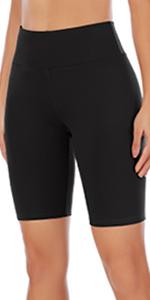 biker shorts for women high waist workout shorts for women womens shorts