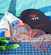 TYR, TYR sport, latex swim cap, swim cap latex, adult latex swim cap, swimming, womenamp;amp;#39;s